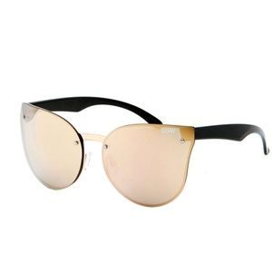 Quay Australia Higher Love Sunnies